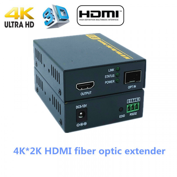 4k-10g-hdmi-fiber-optic-video-media-converter